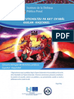 Glosario Juridico KAQCHIKEL completo.pdf