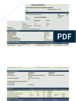 EEFF..pdf