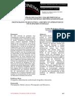 Dialnet-LaFotografiaEnEducacion-5116119.pdf