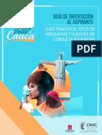 ANEXO-EJESAEVALUAR-EJEMPLOS-FUENTESCONSULTA.pdf