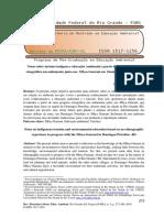 8914-25805-1-SM (1).pdf
