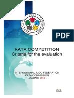Ijf Kata Evaluation Jan 2019 R-1544176741