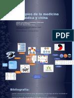 ICacique_Principios de la medicina ayurvédica y china.pptx