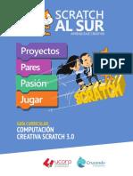 computación-creativa