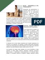 BLOG actividad 2.pdf