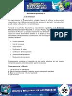 Evidencia 5 Documentos de embarque.pdf