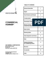 h1 2000 Service Manual Autorepman.com