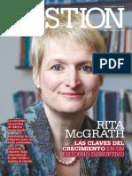 Revista Gestion 2018-II