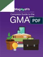 General GMAT eBook 1.9-2019