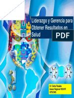 pon_lid_y_ger_obt_result.pdf
