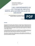 l8-informe Leyes de Kirchhoff