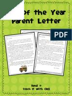 EndoftheYearParentLetter.pdf