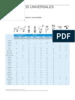 Compatibilidad_Mecanismos_Universales_Roca_Tarifa_recambios.pdf