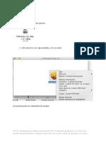 Como Descargar Una Impresora PDF