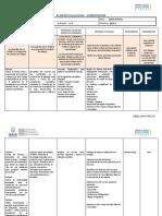 2. Plan de Evaluación-Acreditación 19-2