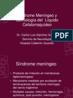 Sindrome-meningeo-y-semiologia-del-liquido-cefalorraquideo.ppt