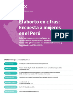 EncuestaAbortoDiptico.pdf