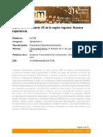 Region Inguinal SERAM2012_S-0729 (1)