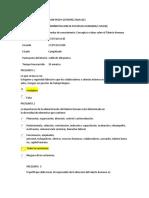 389562883-Prueba-1-Conceptos-e-Ideas-Sobre-El-Talento-Humano.docx