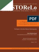 Region.Historiografía. Carlos Mtz  Assad.pdf