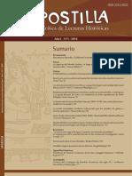 El_liberalismo_y_su_estudio_como_experie hist.pdf