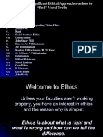 Various_Charts_on_Ethic_Finals.ppt