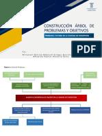 Árbol de Problema, sobre VIHSIDA.pdf