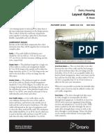 a4 Design Guide