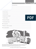 NLL_INT_Photocopiable_10A.pdf