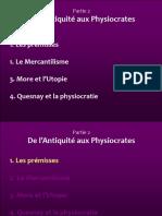 02-Preclassiques.ppt