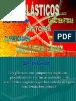 trabajo de barria-polimeros de pvc.ppt