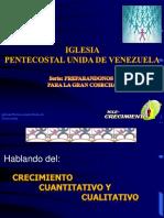 MATERIAL DE IGLECRECIMIENTO.ppt