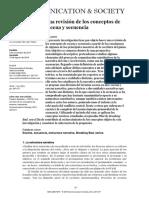 Una_revisio_n_de_los_conceptos_de_escena.pdf