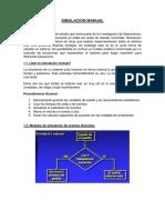 SIMULACION MANUAL.docx