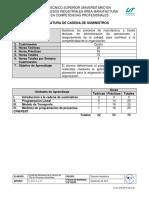 3. Cadena de Suministros.pdf