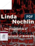 Nochlin_Linda_The_Body_in_Pieces_The_Fragment_as_a_Metaphor_of_Modernity_1994.pdf