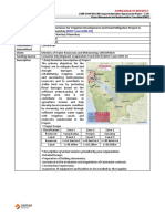 4_SAMAN_Project Summary.docx