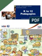 Mod1_2D_Pedagogies