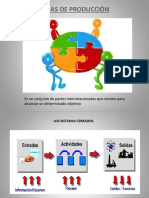 Gestion de procesos.pptx