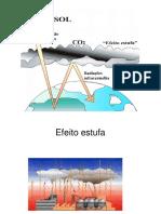 Combustão do Gás Natural e Calculo de CO2.ppt