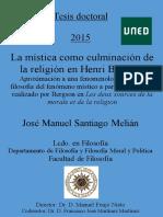 Santiago Melian Josemanuel Tesis