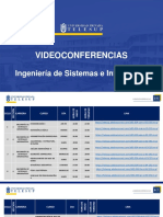 p35 Ingeniería de Sistemas e Informática.pptx