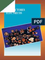 conductoreselectricos-150907051644-lva1-app6892.pdf