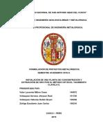 Perfil Del Proyecto - Modelo (1)