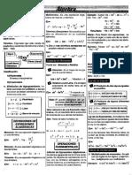 Formulario de Ciencias Herber OK