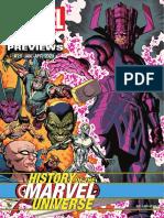 Marvel Jan Apr2020 Final