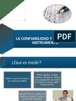 La_confiabilidad_y_validez_del_Instrumento.pdf