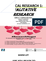 Practical_Research_1_Qualitative_2.pptx