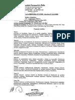 prob_estadist.pdf