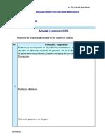 Actividad 2 SPR.docx